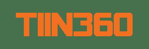 Tiin360